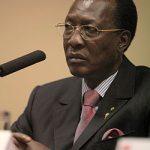 Tchad:  Les aveux d'Idriss Deby