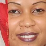 Tchad: Le mariage faramineux du frère de Hinda Deby