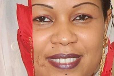 Rencontre des célibataires de Tchad - site de rencontres gratuites