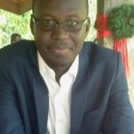 Quelle démocratie pour un Tchad pluriel ?