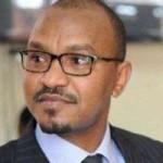 Délinquant en Occident, ministre au Tchad