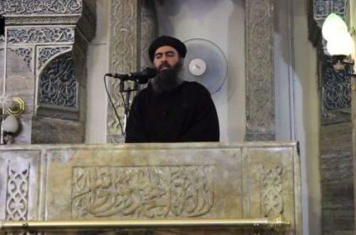 Article : Religion: Peut-on revenir au temps de »Calif»?