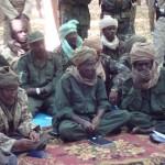 Tchad: Après les élections, les tchadiens se préparent à la guerre