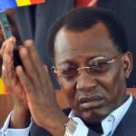 Tchad: L'incroyable aumône ( Zakat) d'Idriss Deby