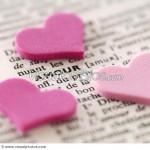 Romance: A l'Amour ce qui est à l'amour