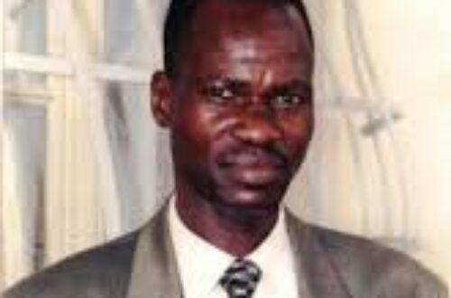 Article : Interview: La privatisation de l'économie tchadien