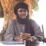 Baba Ladé arrêté par la Minusca en RCA