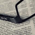 Un article provoque la foudre des »blogueurs» tchadiens