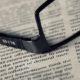 Article : Un article provoque la foudre des »blogueurs» tchadiens