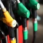 Tchad: Une pénurie de carburant, pas tout à fait !