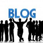 La comédie rédactionnelle des blogs et sites web tchadien