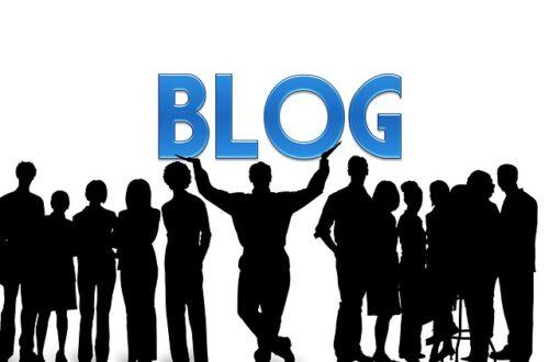 Article : Les sites tchadiens de l'opposition : entre ragots et activisme de connivence