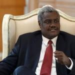 La diplomatie tchadienne au seul service du clan de Deby