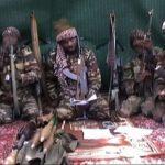 Tchad-Boko-Haram: Des armes saisies à l'aéroport de Kano