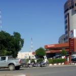 Tchad-2014: la faillite d'un Etat sous un «régime bananier»