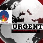 Urgent: la police et les gendarmes traquent les défenseurs de droit de l'homme au Tchad