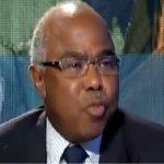 Les maliens ne soutiennent pas Idriss Deby
