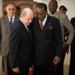 Tchad : surenchère militariste, fragmentation sociale et myopie française – Le Monde