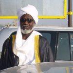 Le Tchad: une île dans un océan de sang ?