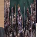 Boko Haram : le double jeu du président Déby ?