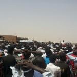 Tchad: Les cours seront-ils suspendus indéfiniment?