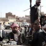 Pourquoi Deby tient tant à intervenir au Yémen?
