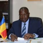 Bedoumra Kordjé: un candidat malheureux pour un Afrique heureux