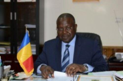 Article : Bedoumra Kordjé: un candidat malheureux pour un Afrique heureux