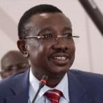 Tchad-MPS: l'histoire telle qu'elle n'a pas été, telle qu'elle aurait pu être