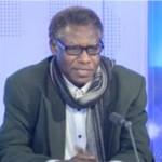 Tchad : les enjeux électoraux de 2016