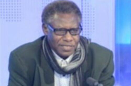 Article : Tchad: La société civile tchadienne durcit le ton face à la France