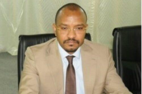 Article : Ou va l'éducation nationale au Tchad?