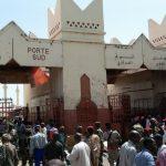 Tchad : un nouvel attentat sur un marché de Ndjamena