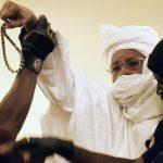Afrique : Hissein Habré reconnu coupable d'esclavage sexuel forcé
