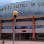 Procès Habré: Habré serait-il lâché par son groupe ethnique?