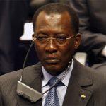 Terrorisme: Les Itno pris en flagrant délit
