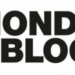 Bloguer, la passion la plus dure lorsqu'on est tchadien