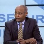 Acheikh Ibni Oumar revient sur le soutien de la France à la dictature de Deby