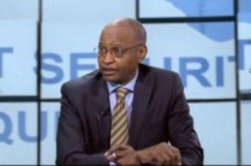 Article : Acheikh Ibni Oumar revient sur le soutien de la France à la dictature de Deby