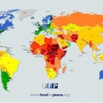 Tchad: une monnaie pour un État en délinquance