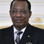 Idriss Deby Itno: La réélection du mal