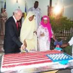Tchad: Panique à N'Djamena après la fermeture de l'ambassade des États-Unis