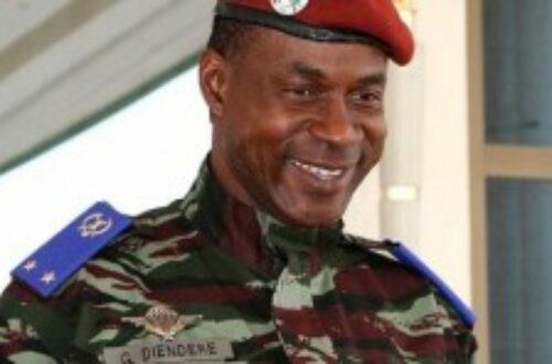 Article : Burkina Faso : la tyrannie du peuple burkinabè