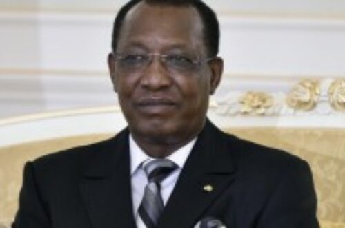 Article : Tchad : aporie géopolitique et silence international avant la présidentielle