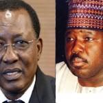 Boko Haram: l'allié devenu encombrant du président Déby