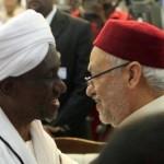 Soudan: le nouveau sanctuaire des djihadistes de l'EI