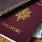 France: déchéance de nationalité, une victoire des terrorismes