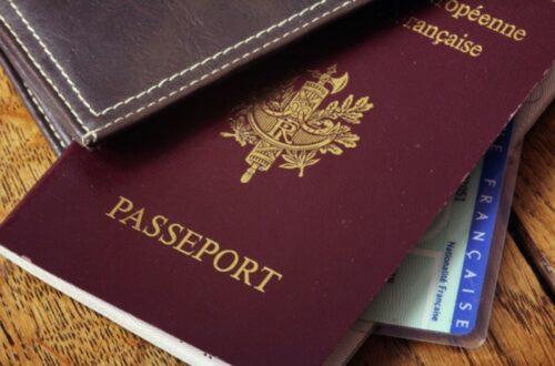 Article : France: déchéance de nationalité, une victoire des terrorismes