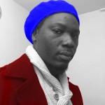 Tchad-Zouhoura: Une plainte à Paris contre Fils de Maina