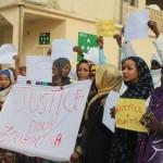Tchad: le regime crée ses propres organisations de la société civile